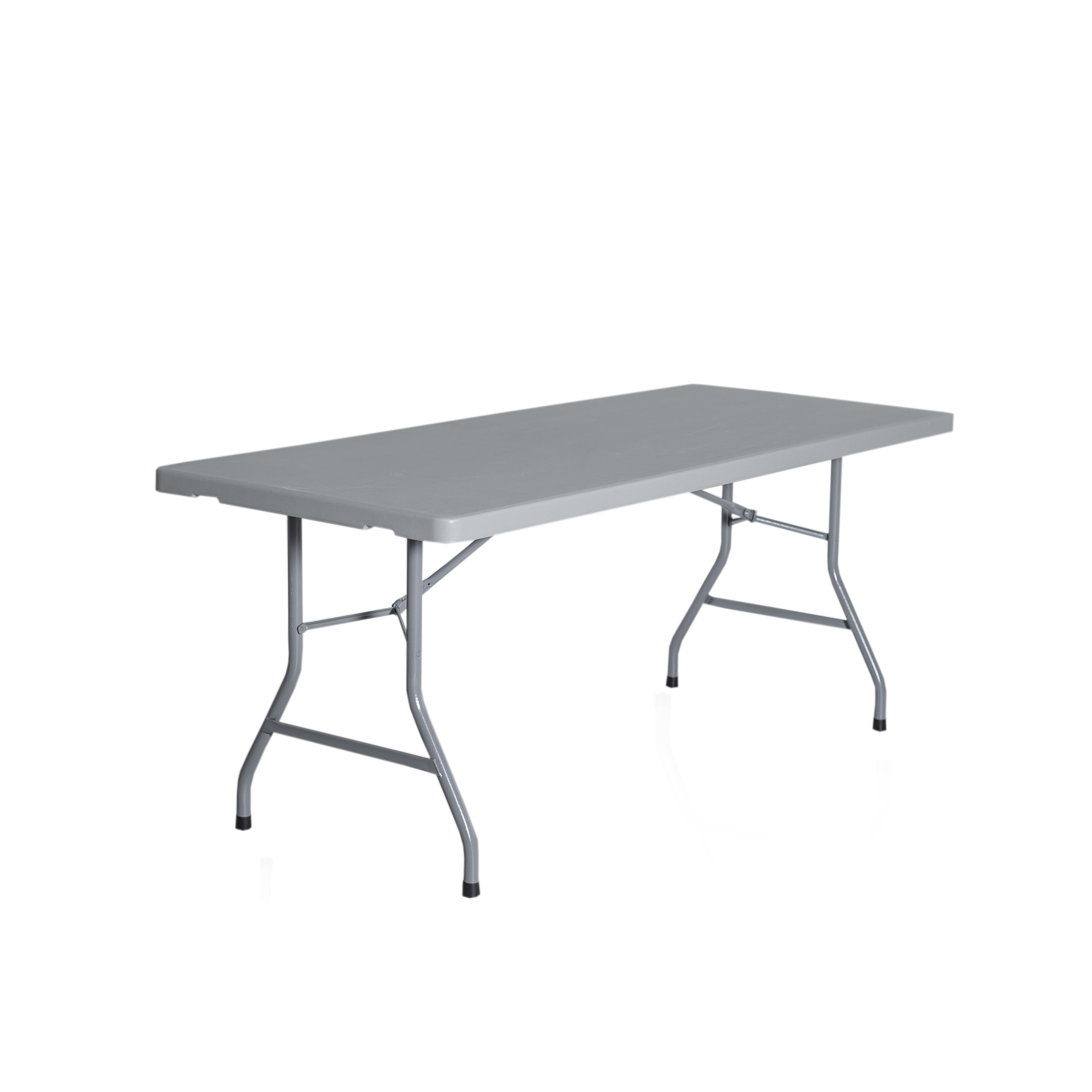 Plastic Table Arutin Decor