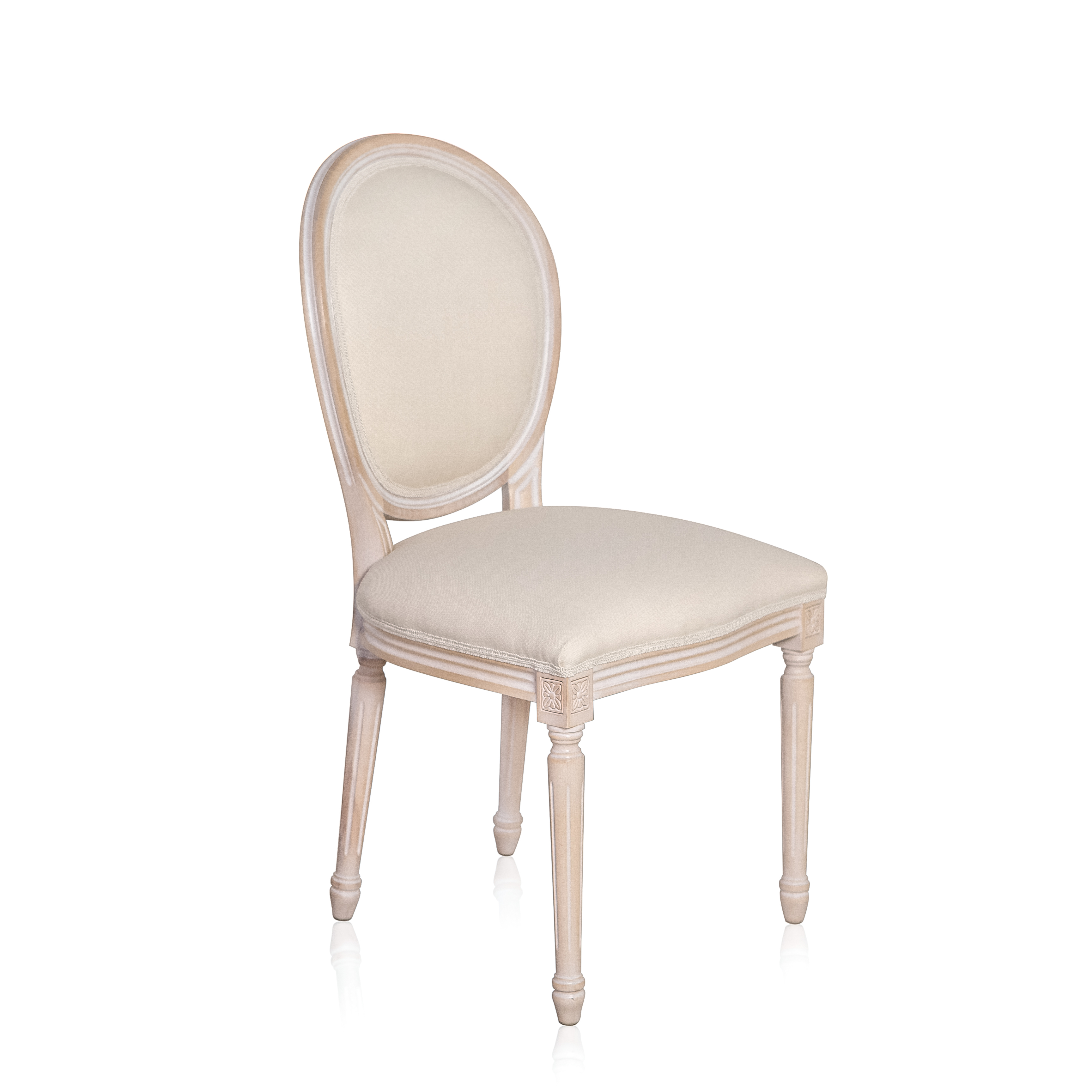 Medallion Chair  sc 1 st  Arutin Decor & Medallion Chair | Arutin Decor