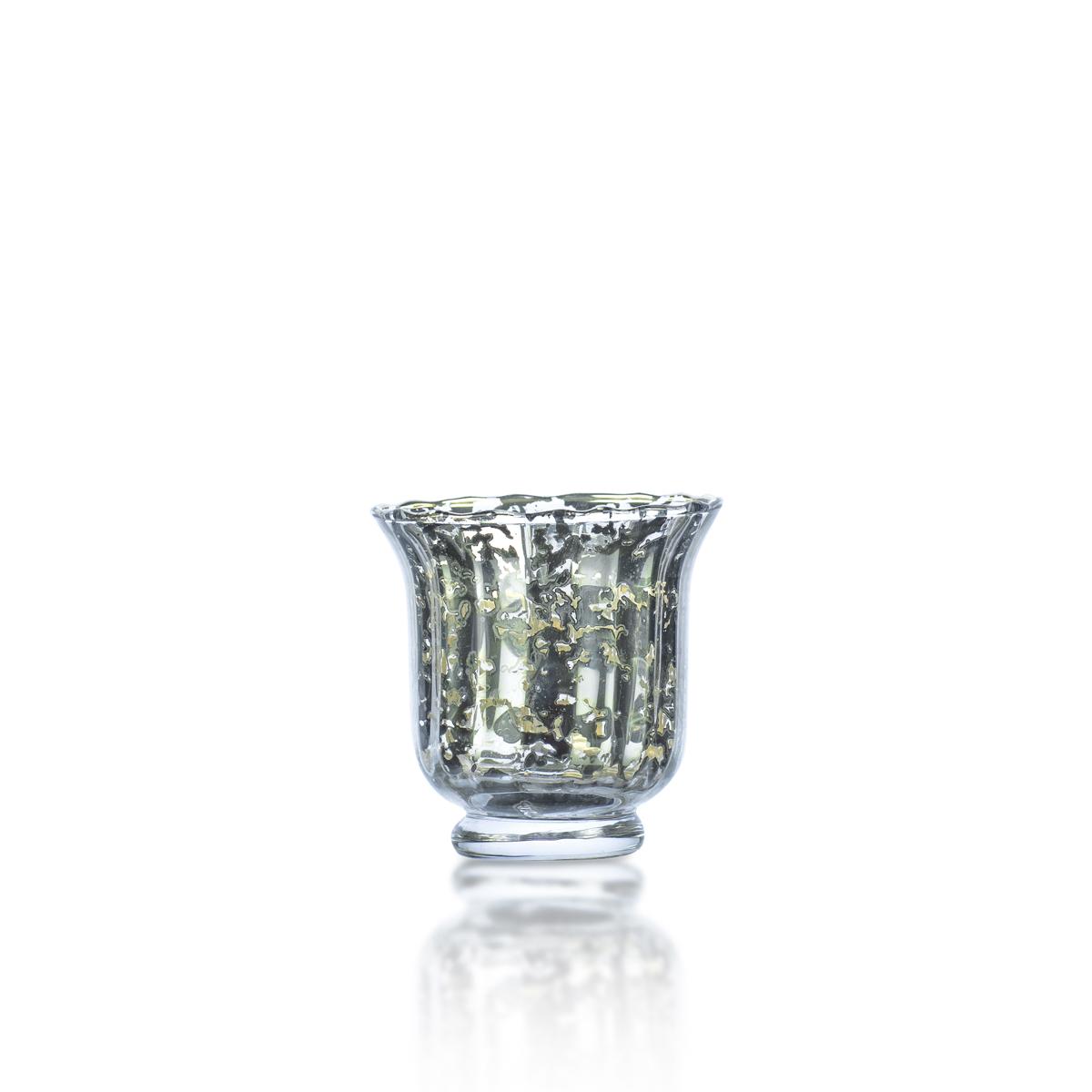 Vintage glass sm